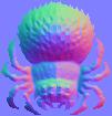 bug-nm-99x103.png