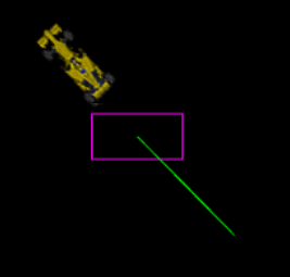 rotacion.png.54d60f77772ce27c16928cb78d248b02.png
