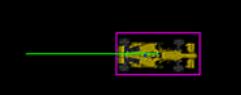 rotacion1.png.c2e412317f332cd3a84d0d2b15c3df34.png