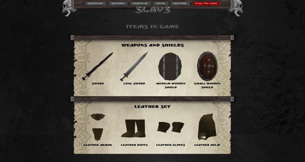 FireShot Capture 6 - Slavs - Slavian RPG game in WebGL - http___slavsgame.com_items.png