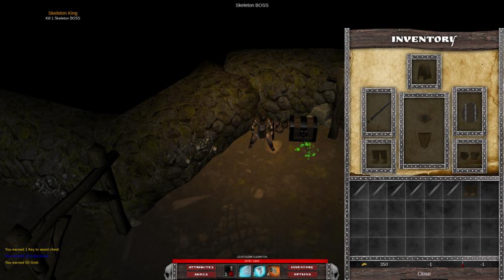 FireShot Capture 5 - Slavs - Slavian RPG game in WebGL - http___slavsgame.com_bundles_frontend_.png