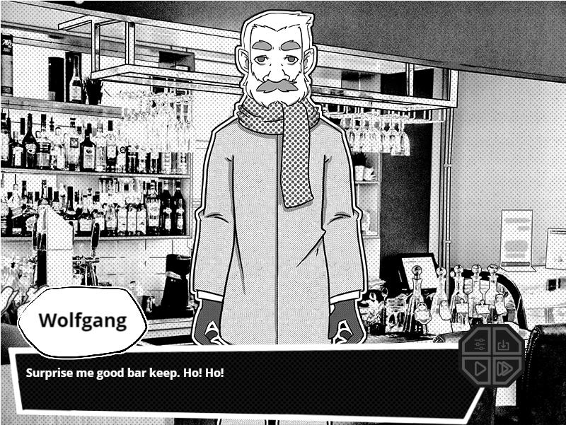Bar-Wolfgang.PNG.a5818eab14edb3e92bbd9d2b834c0099.PNG