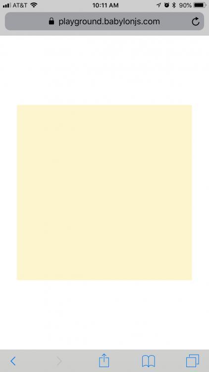 Image-1-1.thumb.jpg.65dee649dc36bc66adaf5e8e48c19c7b.jpg