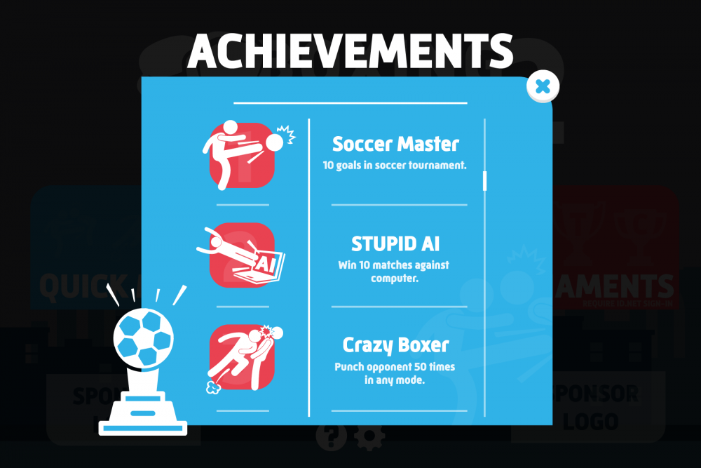 OVERLAY-ACHIEVEMENTS.png