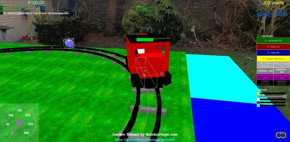 babylonsj-model-train-simulator-no-pipeline.jpg
