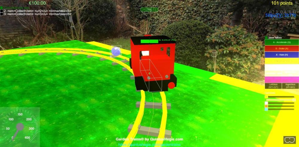 babylonsj-model-train-simulator-pipeline-motionblur-false.jpg