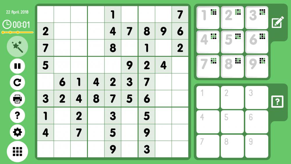 online-sudoku-2018-04-22.thumb.png.dfa8c54fa96adfd31a71b906d7d2f29f.png