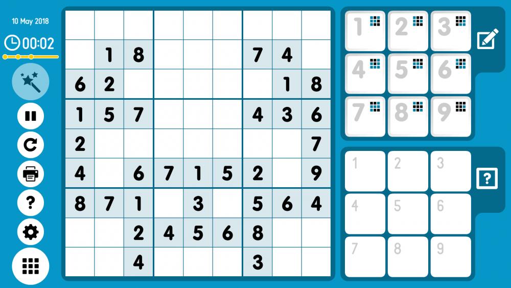 online-sudoku-2018-05-10.thumb.png.c8763a1ec394115c2e8c32db3c38376d.png