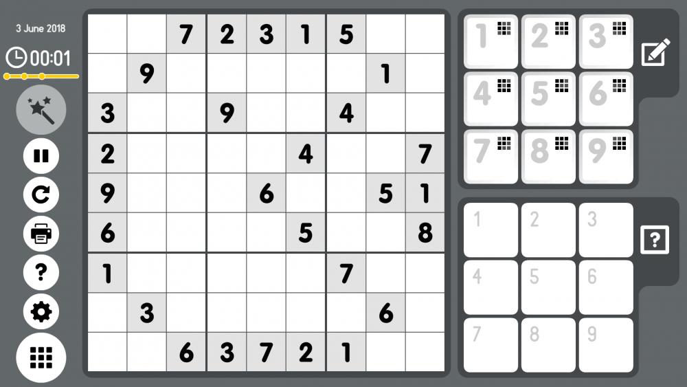 online-sudoku-2018-06-03.thumb.png.f15b18a0ce99f17859d866084813c9e1.png