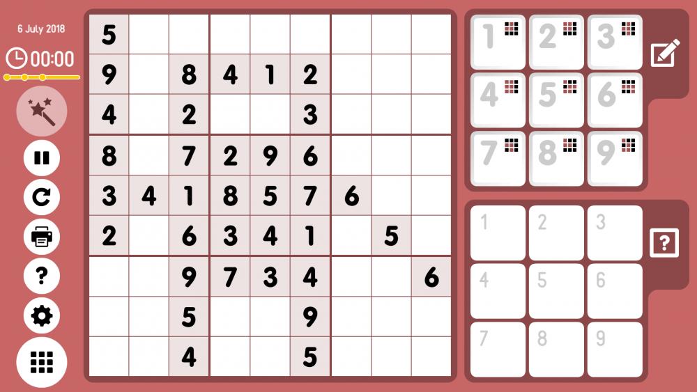 online-sudoku-2018-07-06.thumb.png.20a7fd4a414490301da95950b10c3b00.png