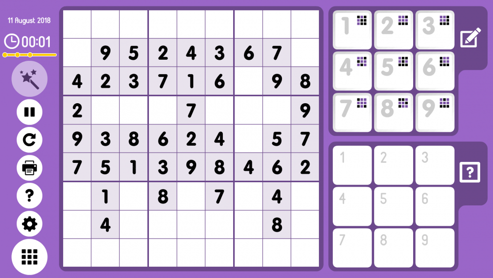 online-sudoku-2018-08-11.thumb.png.d7dee2ab089ea584fabbc235a4138e0f.png