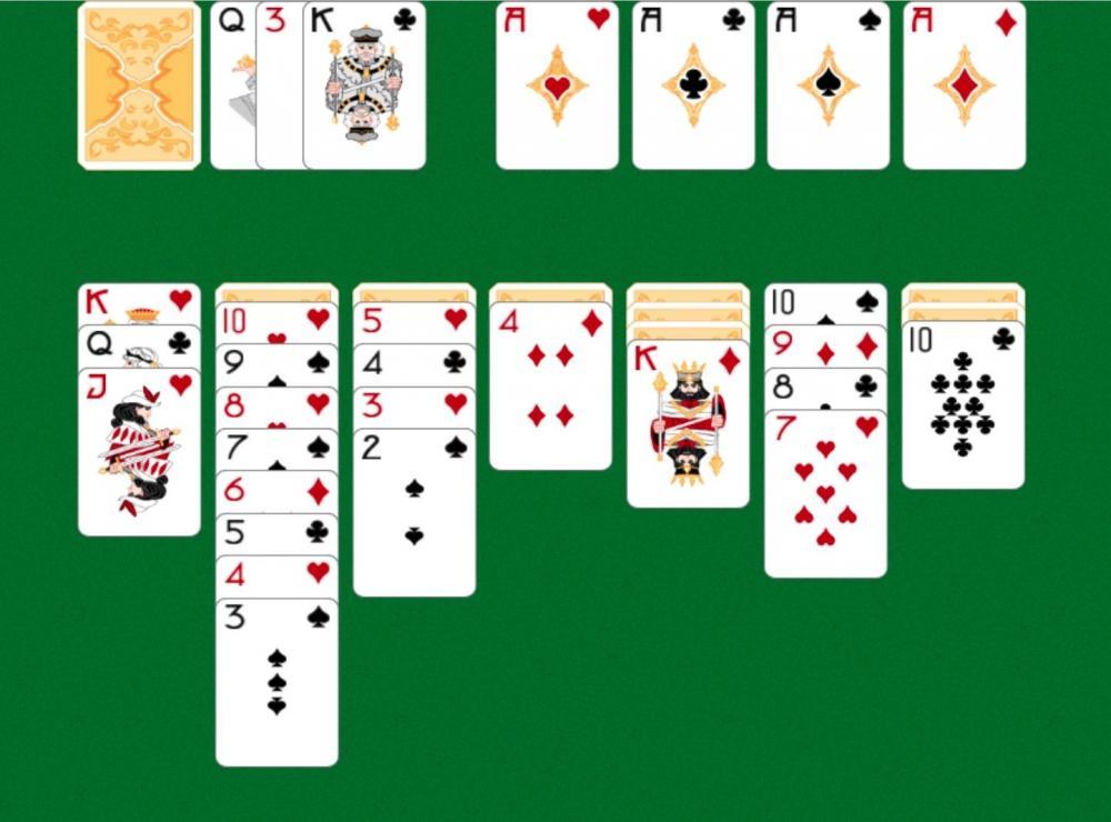 existing-cards-design.jpg