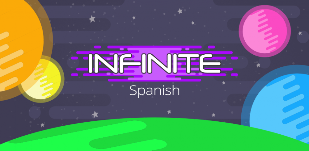 feature-graphic-spanish.thumb.png.36c1cc0c2a5dc5c1aeee278ca288023c.png