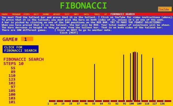 jpgfibonacci.jpg.c45d7a2af9125e009afc624805228392.jpg