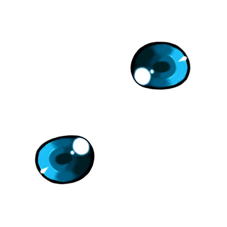 eye2.thumb.png.91af466bff72e1c5b7e7f267ef4fa94a.png