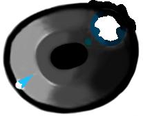 eyeTestBabylon.png