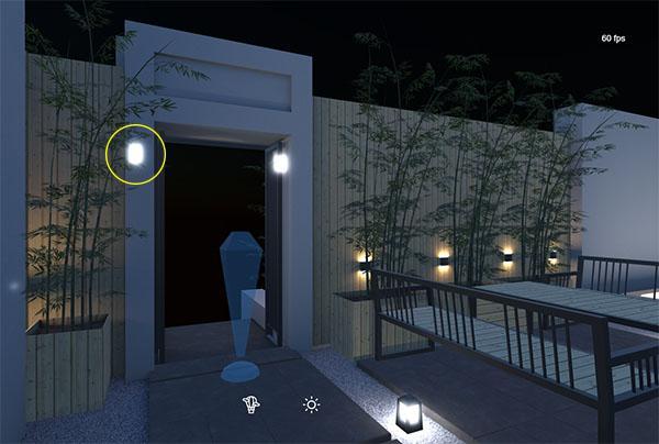 glow02.jpg.992b75db954bc269b05b61ecfc5bf9af.jpg