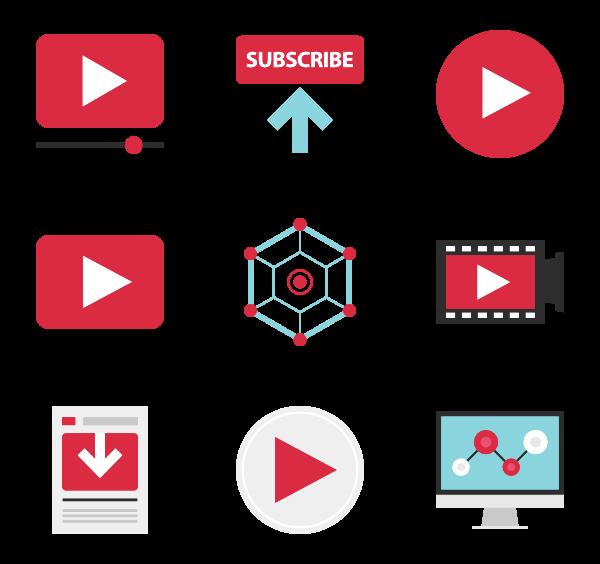 260408-content-creators.png