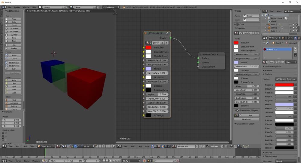 BlenderAlphaMode.thumb.PNG.a3b0c2ab6dc4d9d37d8a13ce58c56647.PNG