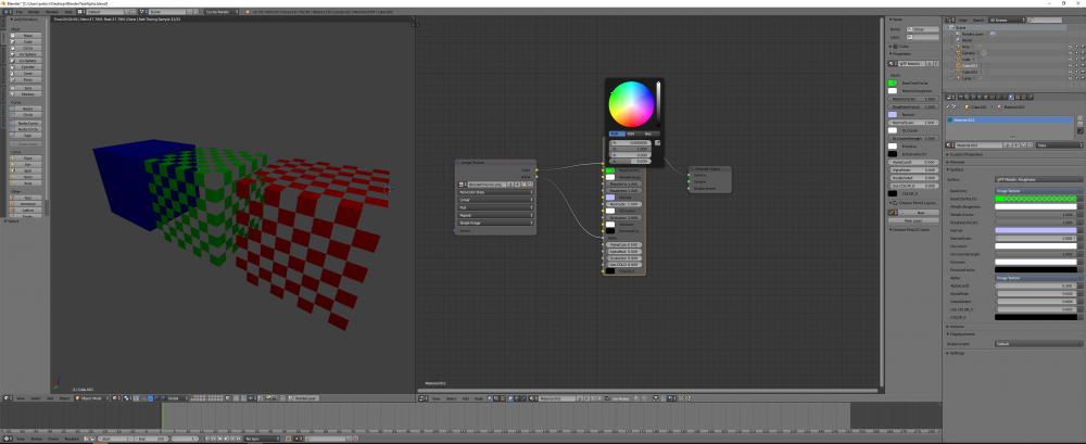 BlenderShaderSetup.thumb.png.aed2574f475f77864876266680ee121a.png