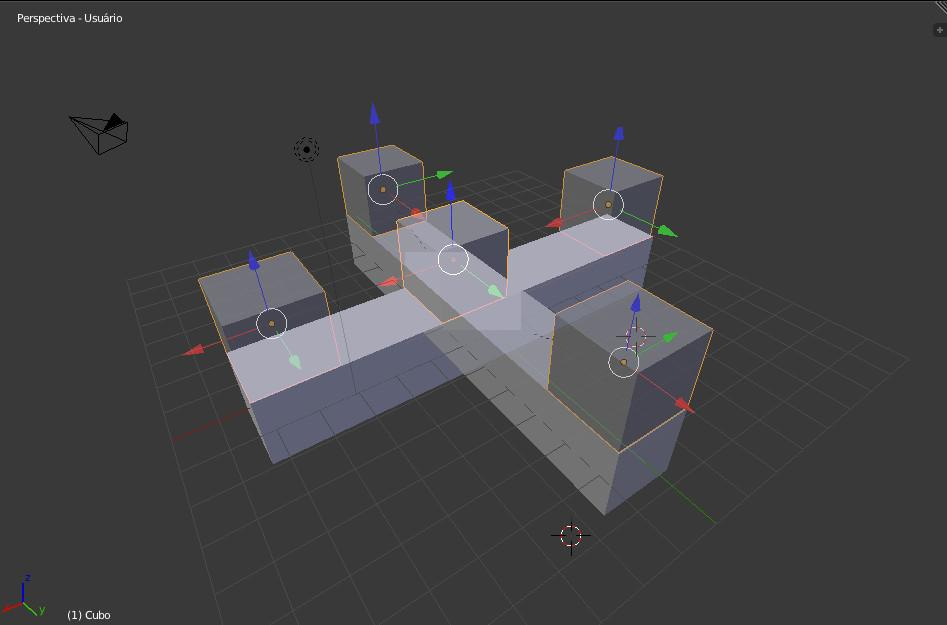 Box_Move.jpg