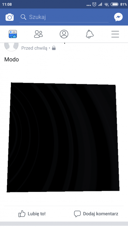 Modo.png