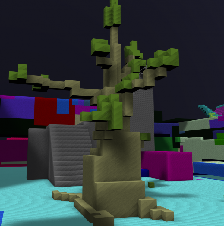 bug-tree.thumb.PNG.501c5e9f0d07a5ede959be83b2c0e228.PNG