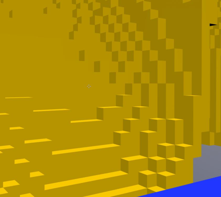 bug-yellow-plain.thumb.PNG.846b42ee0773d507880bb0e084f4eae9.PNG