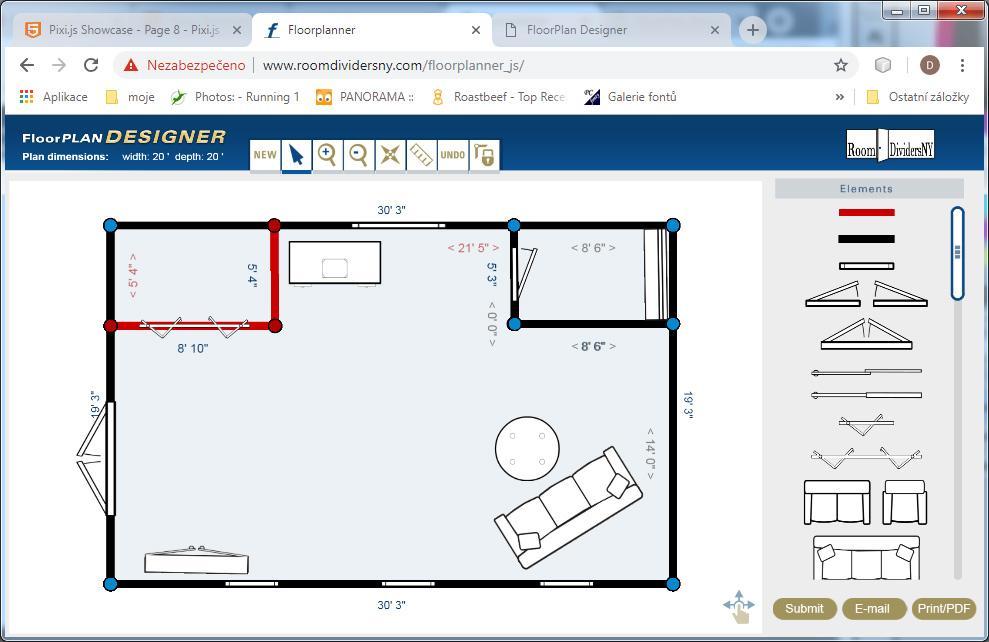 floorplanner-l.jpg