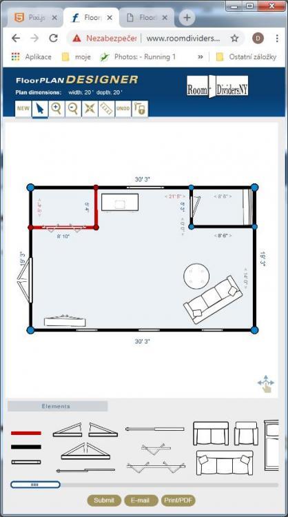 floorplanner-p.jpg