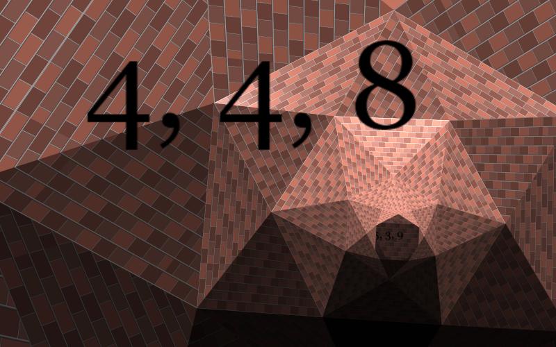 latticeInterior1.png.523c46c8e6abe4140899f3904e0f007b.png
