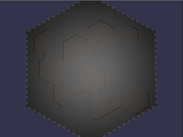 render_generator.png.499ebd575dda77419985500b0bcdc977.png
