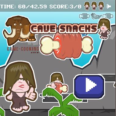 fun_caveman_game.png