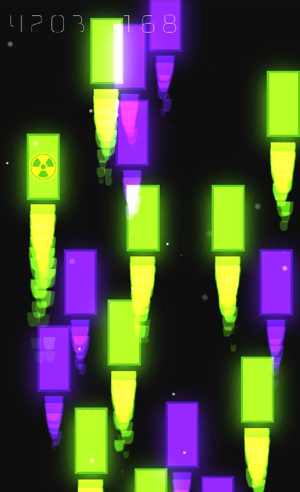 gameplay-1.png.828d5f8d21e2dc58e9d0e33a8d821448.png