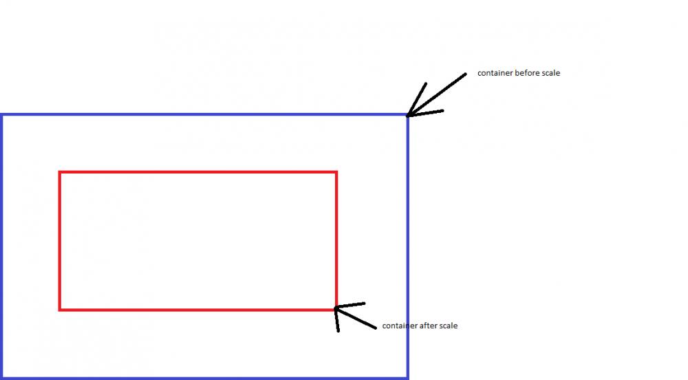 image.thumb.png.34c12fd3240cd7a2b2c9c9320fca11cf.png