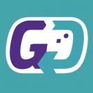 GameDistribution Support