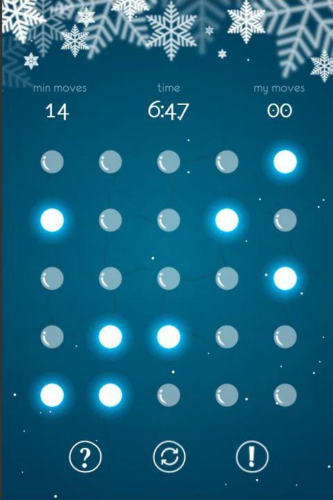 screenShot1.jpg.2ae30ca23161233e942a9d28db6fc028.jpg