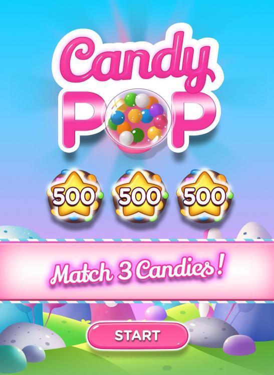 Candy_Pop1.thumb.jpg.7212dbe3e49e82562bf7e8163580fdb0.jpg
