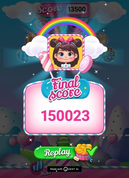 Candy_Pop2.thumb.jpg.cd927a0a2608bebf6ea4ea06d3f76a4b.jpg