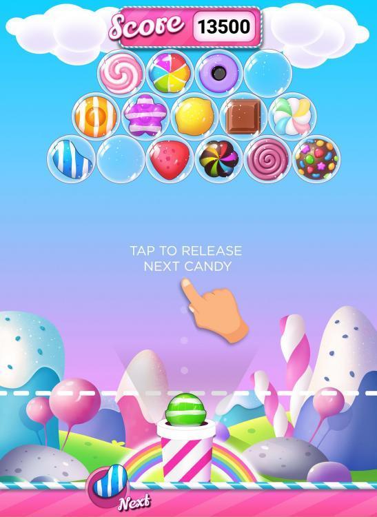 Candy_Pop3.thumb.jpg.f6ed48c14ef79407c73c351966032b65.jpg