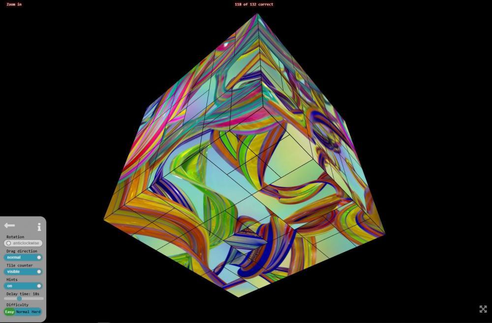 InGameWithSettings.thumb.jpg.9f80fd78437a19f3d56e5ff13db4415c.jpg