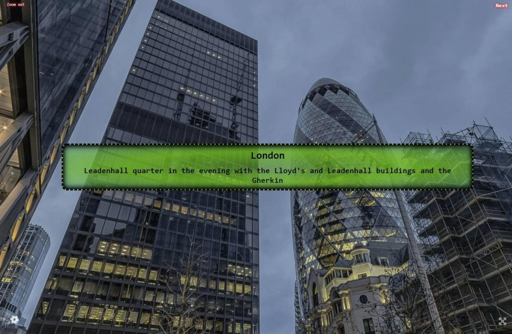 LevelFinishInside.thumb.jpg.d1e9f7a3ed095bde33ebdfb850a45a7f.jpg