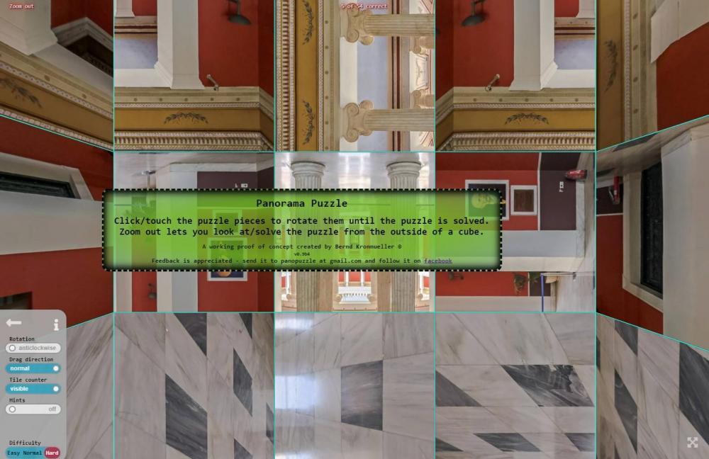 startWithSettings.thumb.jpg.e29367a669c5eac8fd7f4bcff57fecb0.jpg