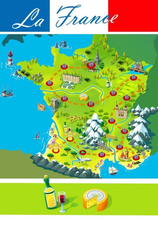 La FRANCE_crop.jpg