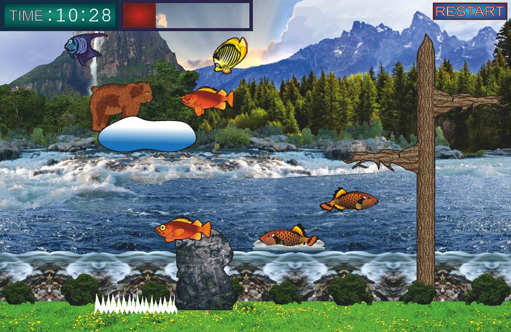 Screenshot_ Catch the fish.png