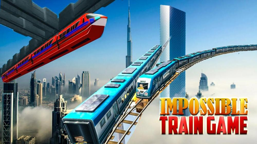 impossible-train-game - Copy.jpg