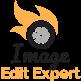 imageeditexpert
