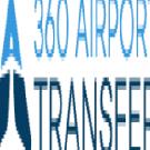 360airporttransfer