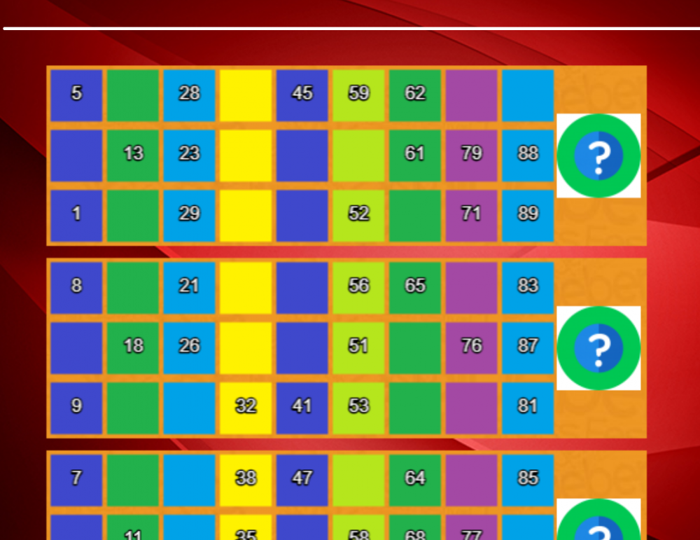 348803809_Screenshot(2).thumb.png.0872c67db5775426038c2e560a90e7f5.png