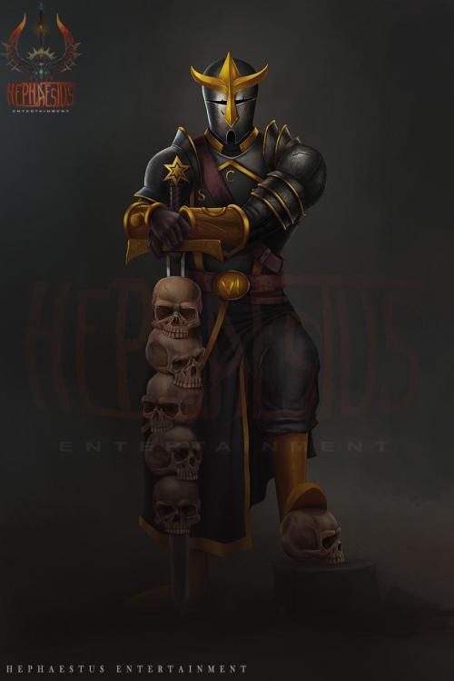 Skull_Character1a.jpg